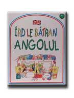 ÍRD LE BÁTRAN ANGOLUL 1.