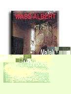 VALAKI TÉVEDETT - KÖTÖTT -