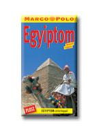 EGYIPTOM - MARCO POLO